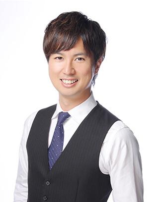 野口龍二の写真